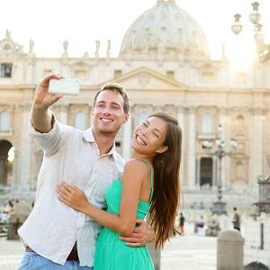 Extended Vatican Museums & Gardens Tour