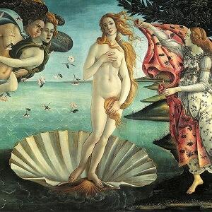 Tour Mattutino dell'Accademia a Firenze