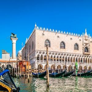 Scopri Venezia in un Giorno