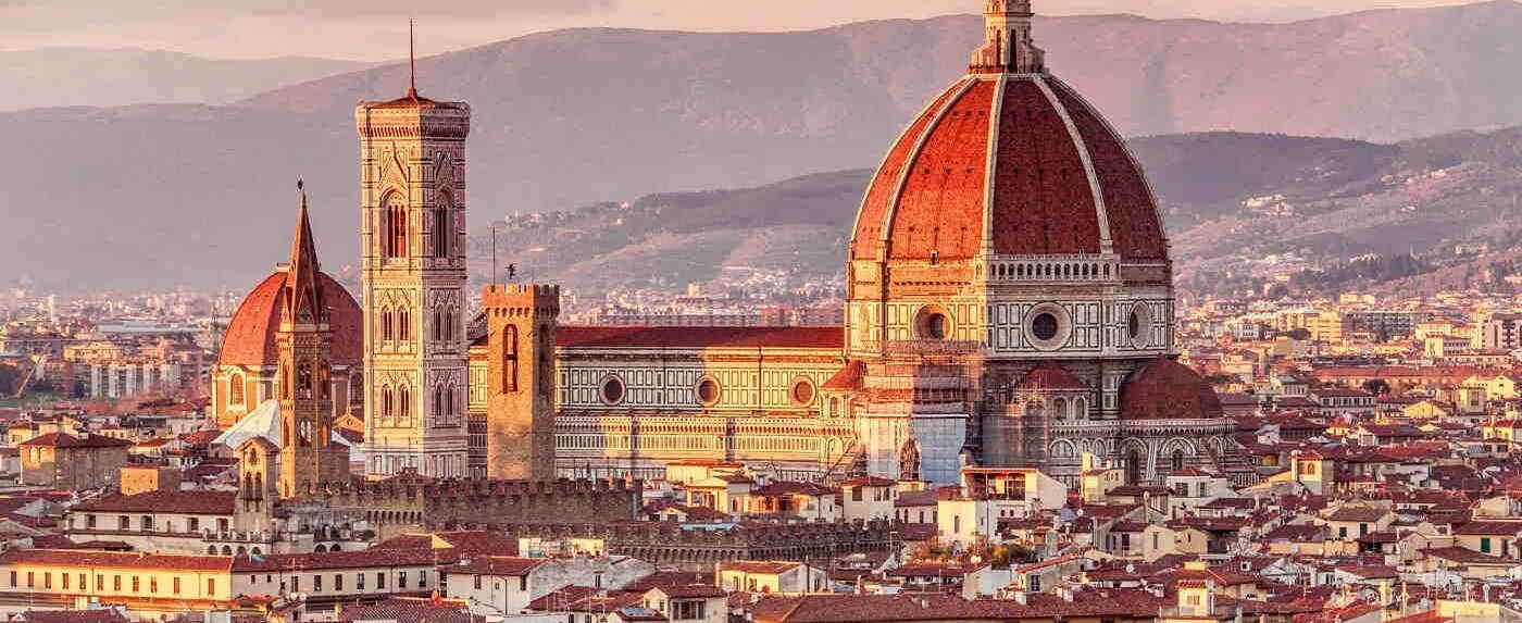 Firenze Tours