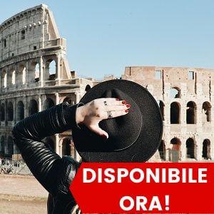 Tour Mattutino Privato del Colosseo