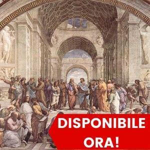 Tour di Roma con Vaticano e Colosseo