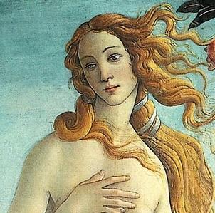 Tour a Piedi di Firenze con la Galleria degli Uffizi