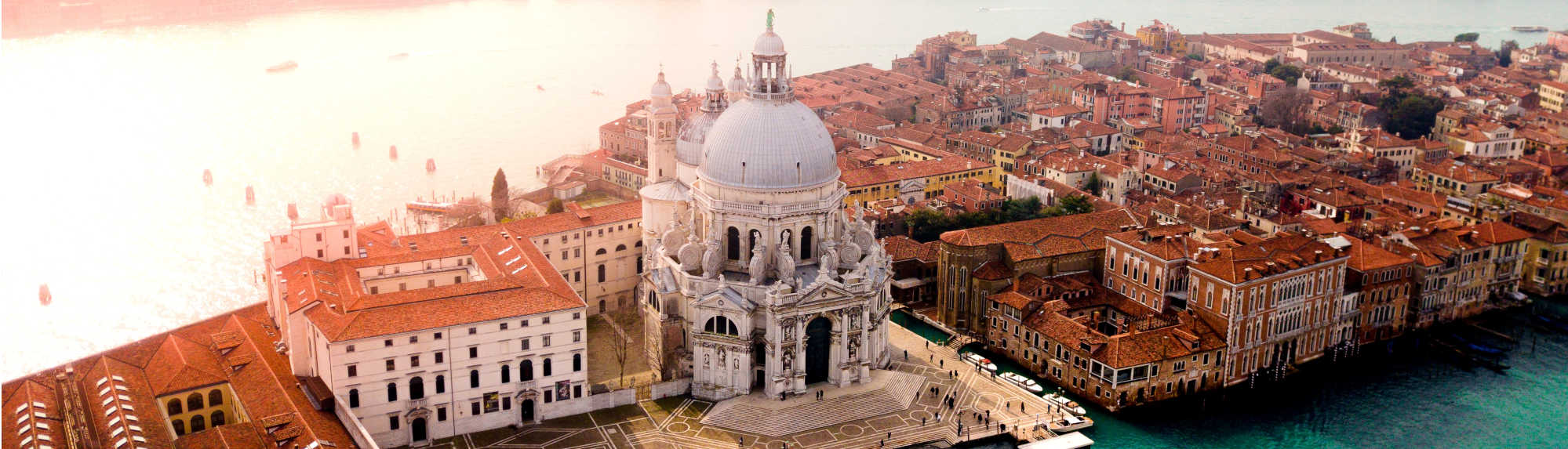 What is the most visited place in Italy?
