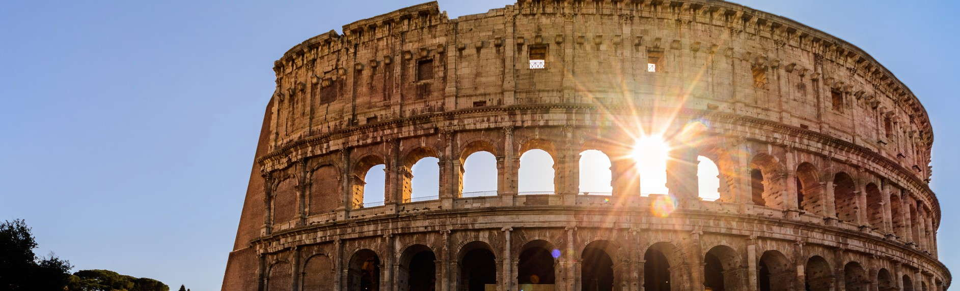Our Best Tours Around Rome Are Available Now