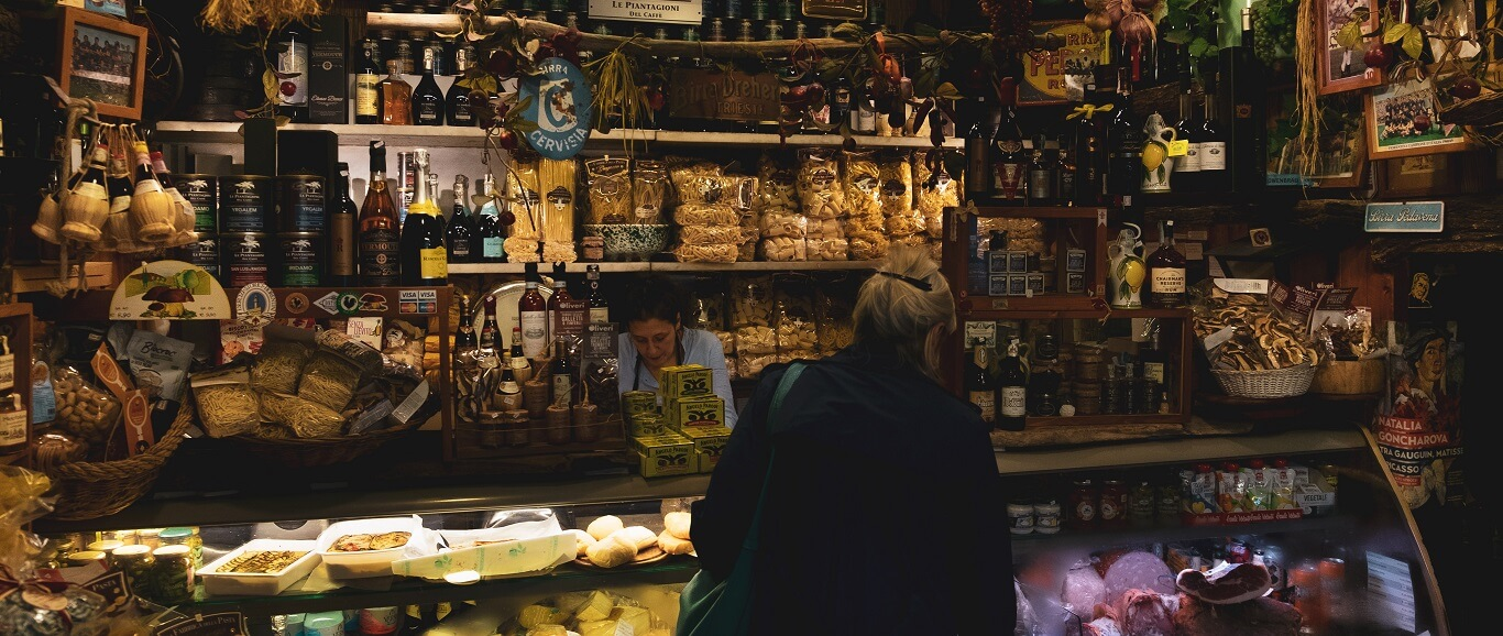 The Best Food Experiences to enjoy in Tuscany