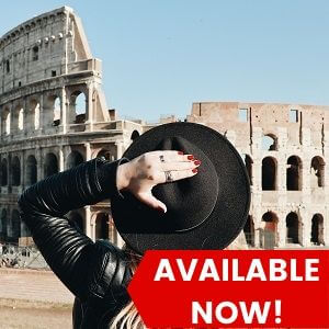 Morning Private Colosseum Tour