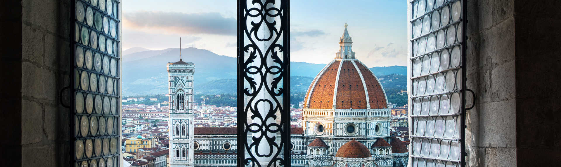 How many days do you need in Florence?