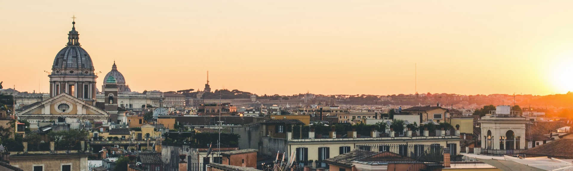 What are the best tours in Rome?