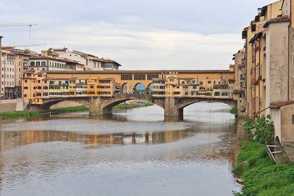 Worth Visit Florence